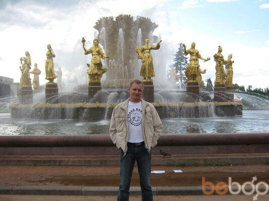 Фото мужчины lerik16317, Тольятти, Россия, 41