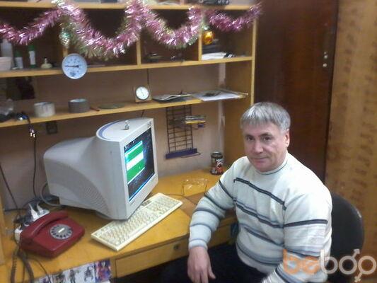 Фото мужчины valeron63, Ижевск, Россия, 53