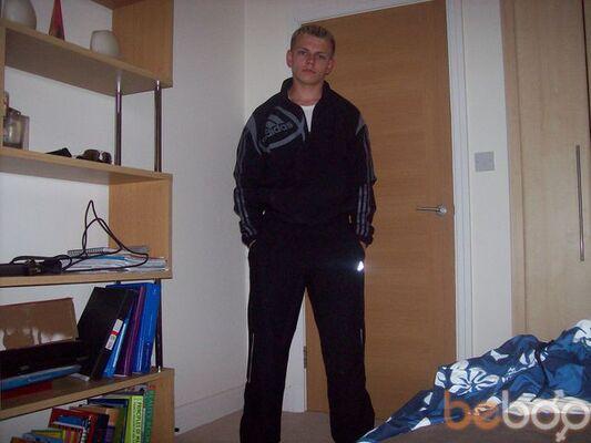 Фото мужчины entergy, Резекне, Латвия, 26