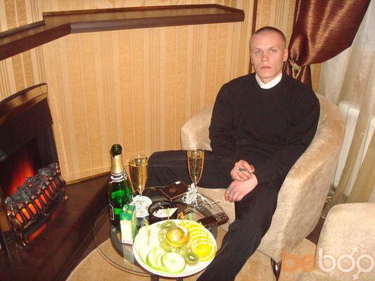 Фото мужчины sham, Нижний Тагил, Россия, 33