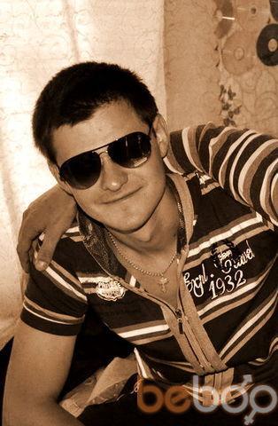Фото мужчины Ваня, Витебск, Беларусь, 24