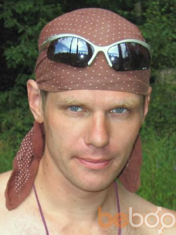 Фото мужчины Андрей, Великий Новгород, Россия, 40