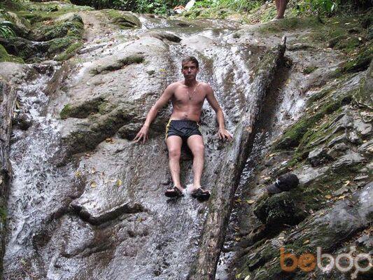 Фото мужчины andrey, Саратов, Россия, 33
