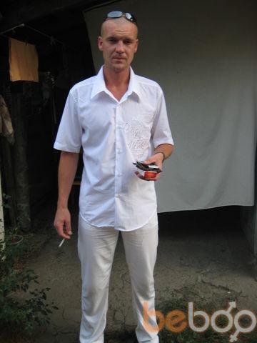 Фото мужчины yura, Краснодар, Россия, 33
