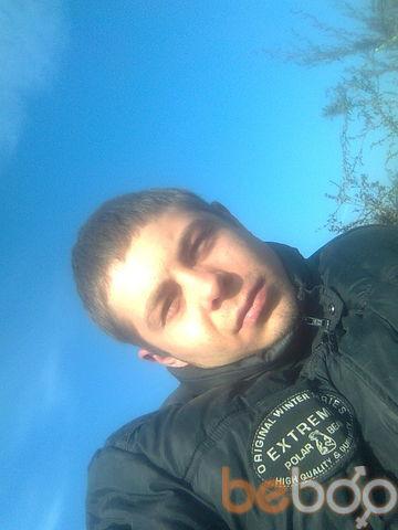 Фото мужчины marlifly, Гомель, Беларусь, 25