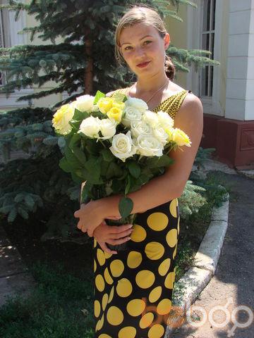 Фото девушки Diana, Ижевск, Россия, 31