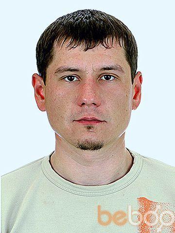 Фото мужчины Жека, Краснодар, Россия, 36