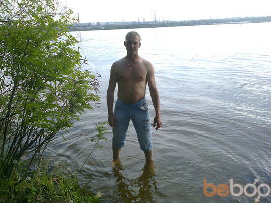 ���� ������� Vitos, ��������������, �������, 32