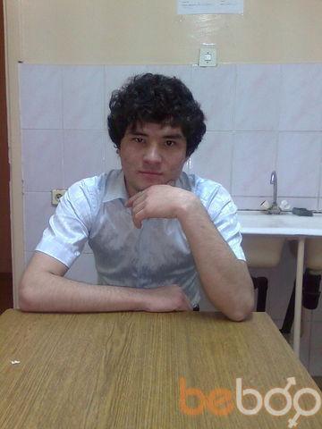 Фото мужчины Turkmen_88, Витебск, Беларусь, 28