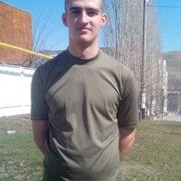 Фото мужчины Никола, Самара, Россия, 19