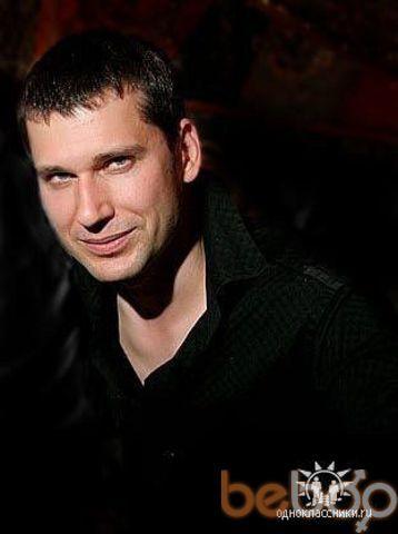 Фото мужчины haik, Ереван, Армения, 36