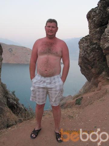 Фото мужчины Salavat, Ташкент, Узбекистан, 32