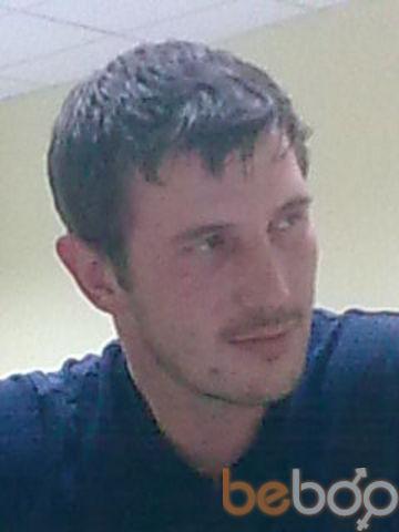 Фото мужчины fantom, Ашхабат, Туркменистан, 31