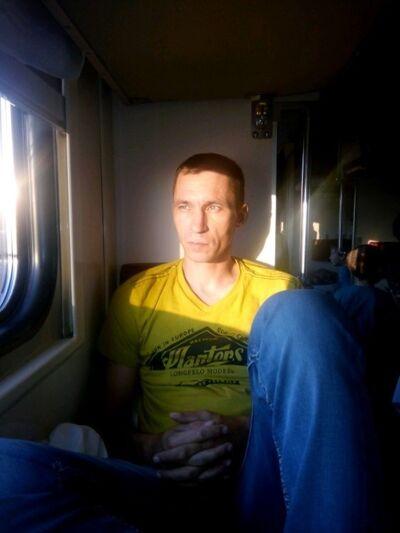 Фото мужчины Вячеслав, Астрахань, Россия, 41