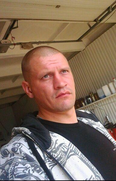 Фото мужчины 89235747919, Саяногорск, Россия, 29