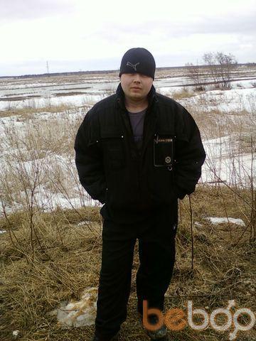 Фото мужчины tolj, Псков, Россия, 31