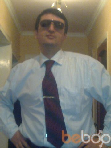 Фото мужчины Ronik, Душанбе, Таджикистан, 40