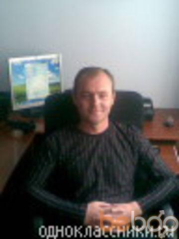 Фото мужчины bziki, Кутаиси, Грузия, 44