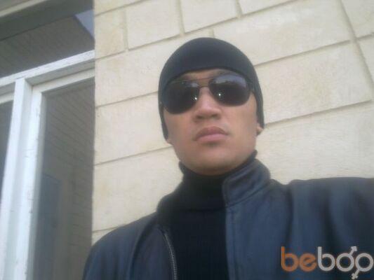 Фото мужчины Tima, Актау, Казахстан, 25