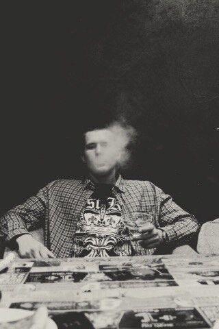 Фото мужчины Виталий, Павловский Посад, Россия, 21