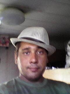 Фото мужчины Русский, Иркутск, Россия, 28