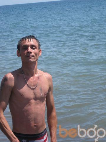 Фото мужчины малыш, Симферополь, Россия, 33