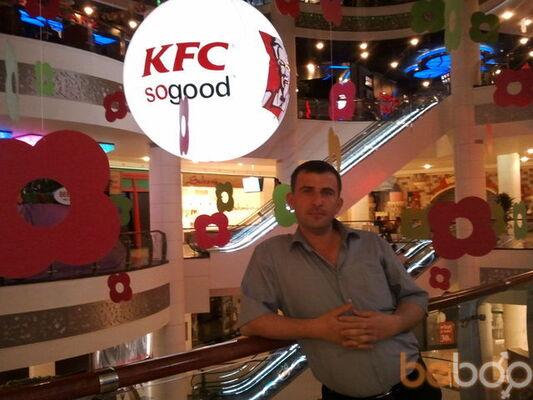 Фото мужчины 0773221111, Баку, Азербайджан, 36