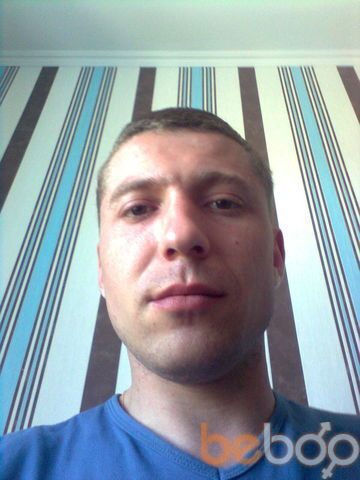 Фото мужчины malenkei, Киров, Россия, 33