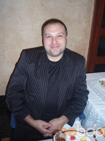 Фото мужчины Игорь, Запорожье, Украина, 44