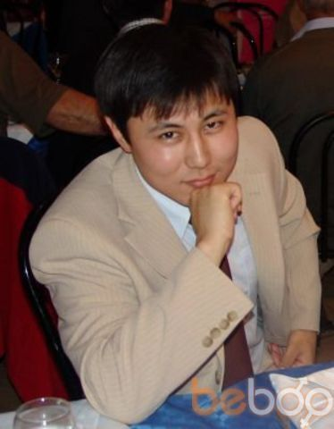 Фото мужчины Dauren, Караганда, Казахстан, 32