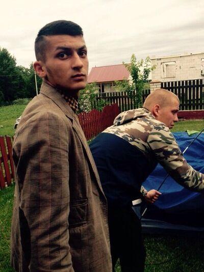 Фото мужчины Артур, Минск, Беларусь, 21