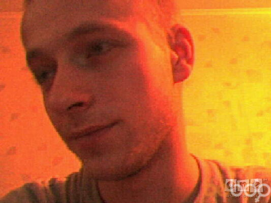 Фото мужчины Rare, Рига, Латвия, 30