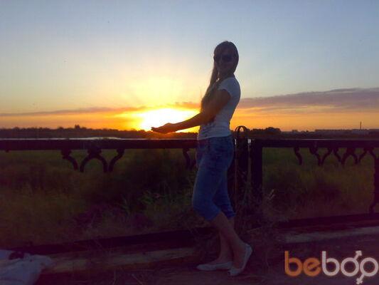 Фото девушки Илюзия любви, Алматы, Казахстан, 35