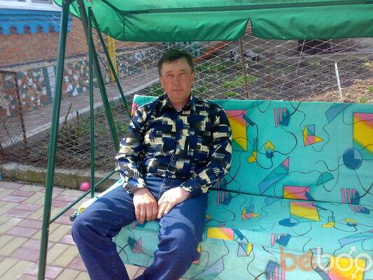 Фото мужчины nik1964, Винница, Украина, 52
