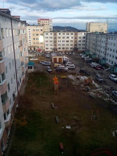 Фото мужчины Александр, Магадан, Россия, 31