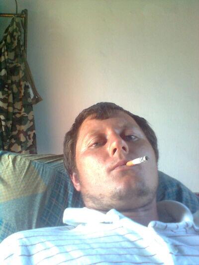 Фото мужчины Витаха, Гуляйполе, Украина, 27