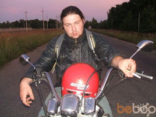 Фото мужчины sundoro, Калуш, Украина, 32