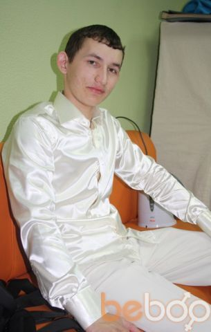 ���� ������� Nazik, ������, ������, 25