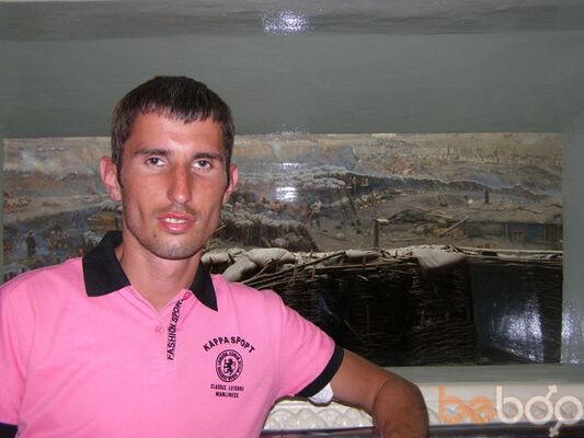 Фото мужчины roma4, Киев, Украина, 32