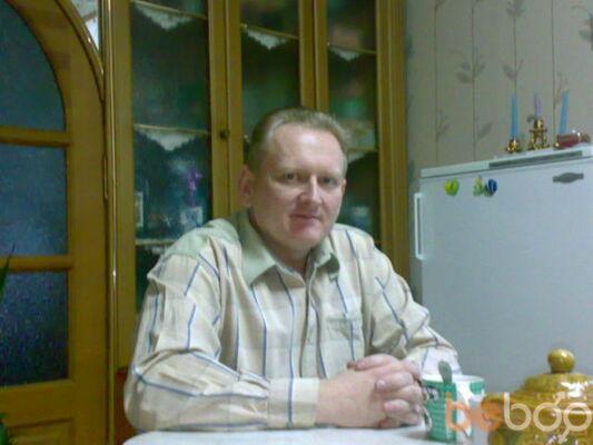 Фото мужчины levik, Москва, Россия, 48
