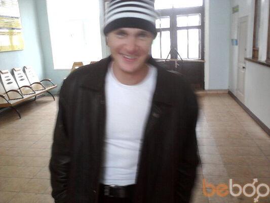Фото мужчины немец, Стаханов, Украина, 31