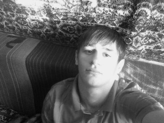 Фото мужчины ivan, Костанай, Казахстан, 20