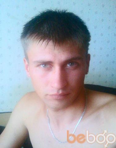 ���� ������� robsik, �����, �������, 28