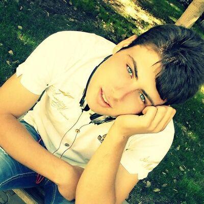 Фото мужчины Тигран, Уфа, Россия, 21