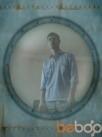 Фото мужчины hidi_303, Баку, Азербайджан, 27