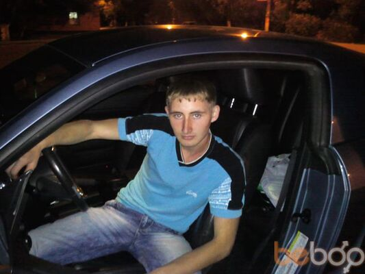 ���� ������� Vladimir, ������������, ������, 29