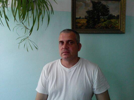 Фото мужчины Александр, Смоленск, Россия, 38