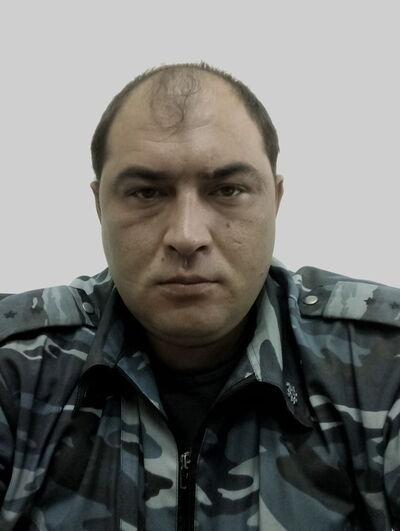 Фото мужчины Ivan, Барнаул, Россия, 34