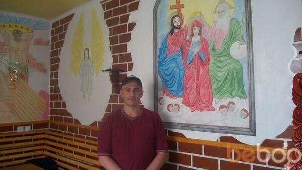 Фото мужчины dorian, Кишинев, Молдова, 37