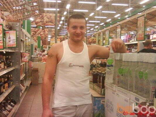 Фото мужчины psiholog, Москва, Россия, 30